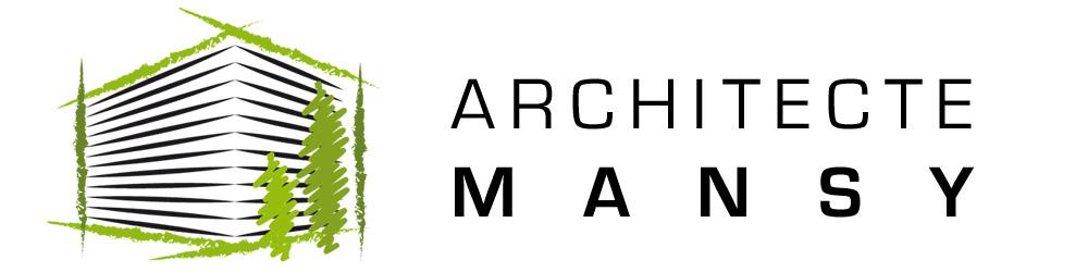 Architecte Mansy